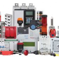 Electrical Power Products-1