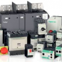 Electrical Power Products-2