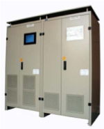 Electrical Power Products-5