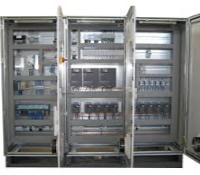 Process Automation -3