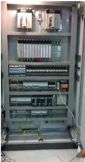 Process Automation -5