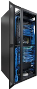 Structure Cabling-4