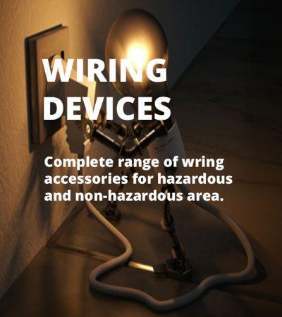 Wiring Access