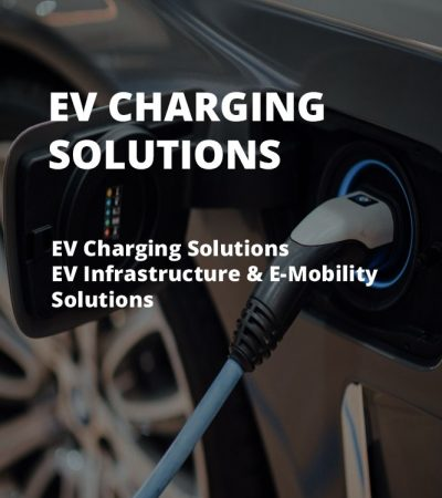 ev-charger-new