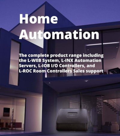 homepage-banner-home-automaion