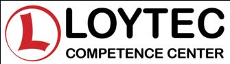 loytec-brand