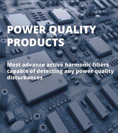 power-quality-pro