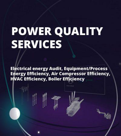 power-quality-servcs